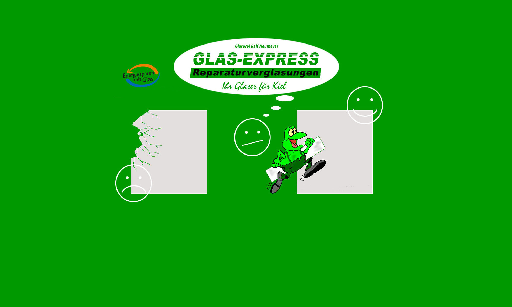 Glas-Express